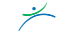 BAC-logo-white