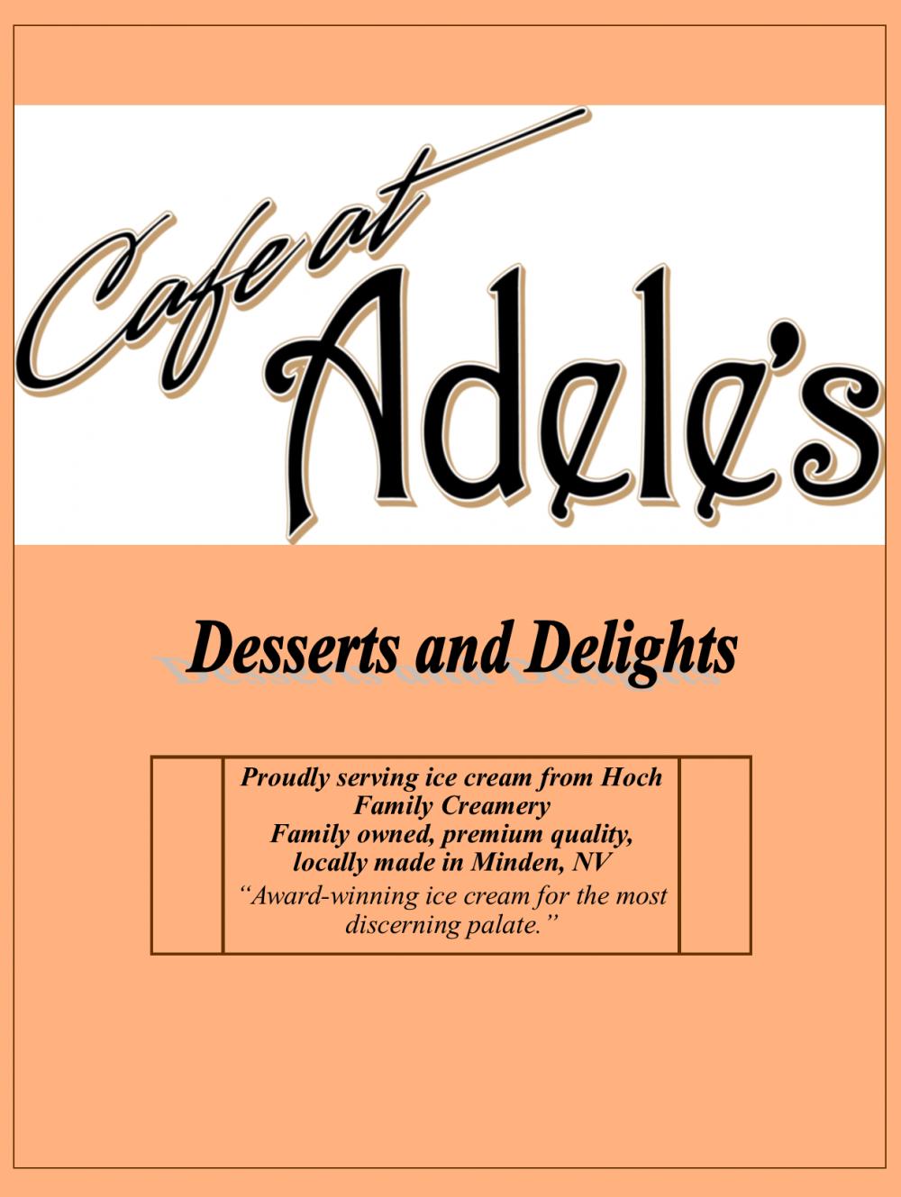 DessertDelights2016 June Page 1