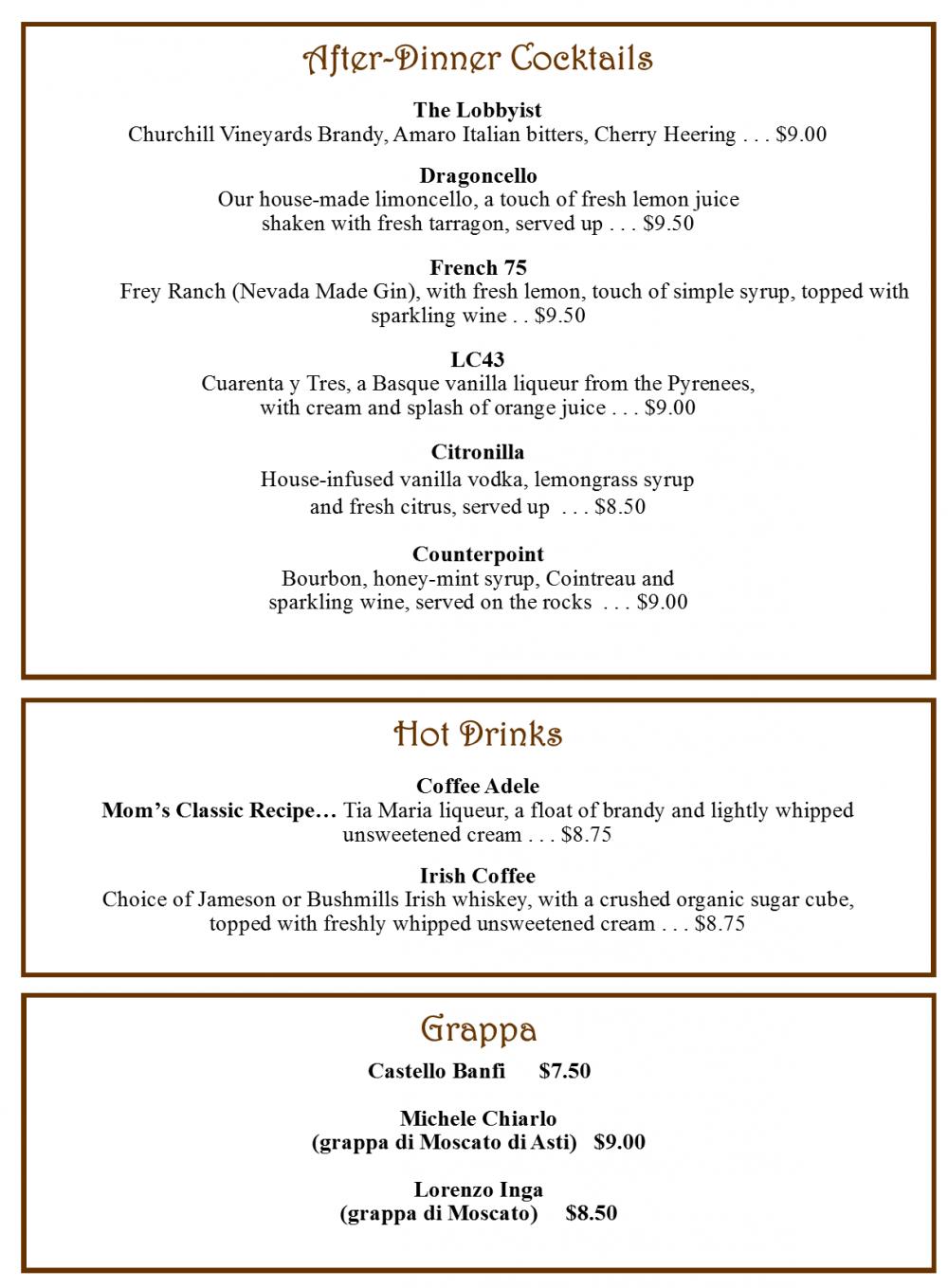 DessertDelights2016 June Page 3