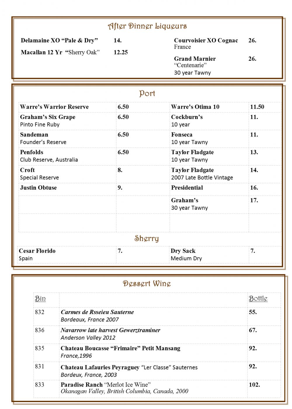 DessertDelights2016 June Page 4