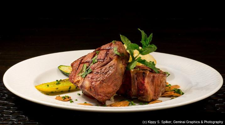 Steak-Plate-Pic-1
