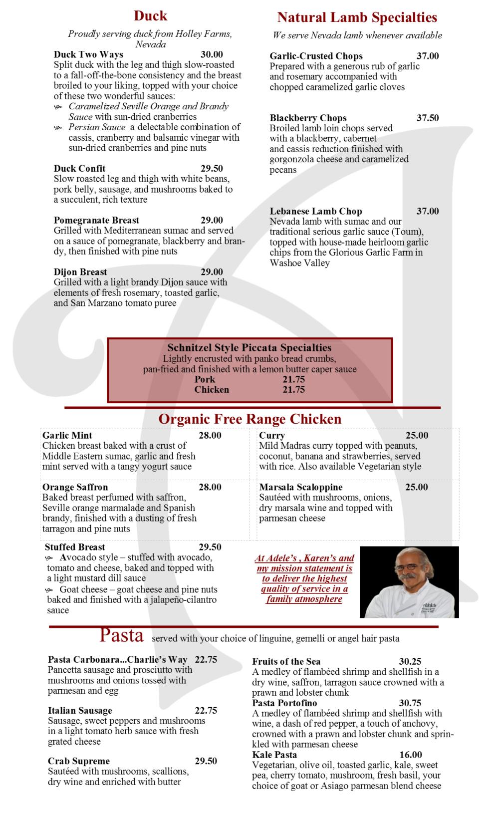 Dinner2016 nov page4